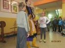Żywa lekcja historii - Staropolski sarmatyzm i epoka szlachecka