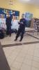 spotkanie z policjantami_5